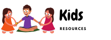 Kids Resources