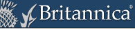 Britannica Academic Edition (Encyclopedia)