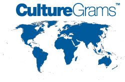 Culture Grams (Proquest)